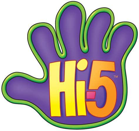 imagenes diabolicas y satanicas para hi5 imprimibles im 225 genes y fondos de hi 5 quinta parte