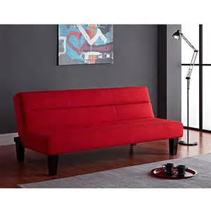 kebo futon sofa bed colors