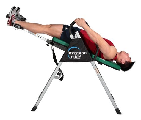 iron inversion table inversion table reviews ironman gravity 2000 inversion table