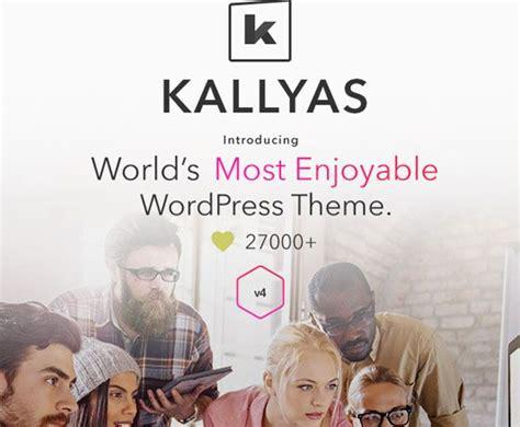 themeforest kallyas theme kallyas themeforest theme wordpress bản quyền