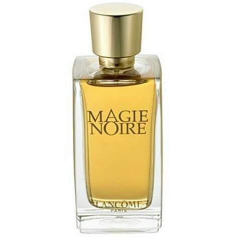Lancome Magie Edt 75 Ml profumo donna lancome magie 75 ml edt 2 5 oz 75ml
