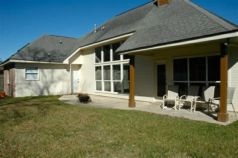 Patio Homes For Sale In Lafayette La by Home In Lafayette La For Sale Or Trade