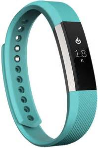 two lights on fitbit fitbit alta vs fitbit charge hr imore