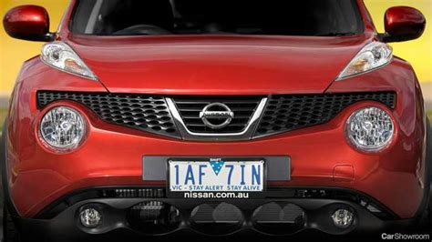 Nissan Rogue Ground Clearance by 2017 Nissan Rogue Ground Clearance 2018 Cars Reviews