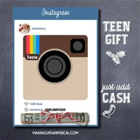 Gift Cards For Cash Instantly - 1000 images about gift ideas or teens want on pinterest money cards money and