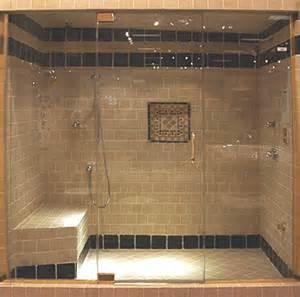 custom frameless shower doors custom frameless shower doors