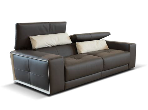 Italian Sofa Bed Italian Sofa Bed Moma By Seduta D Arte Sofas Sectionals Living Room