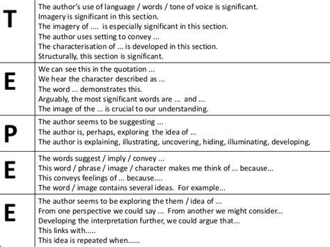 themes in frankenstein and macbeth frankenstein and macbeth