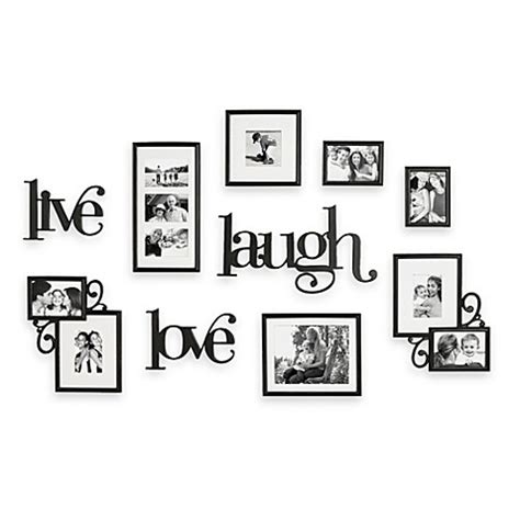 live love laugh bathroom set wallverbs 10 piece live laugh love wall collection bed