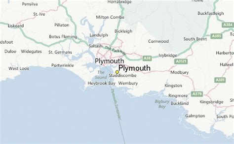 buy a house in plymouth sell your house fast in plymouth free property valuation