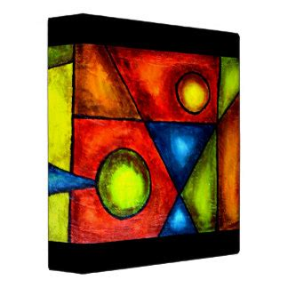 acrylic paint binder 19 acrylic painting binders zazzle