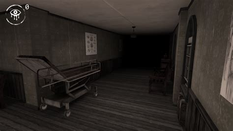 Game Horror Android Mod Apk | eyes the horror game apk mod android apk mods