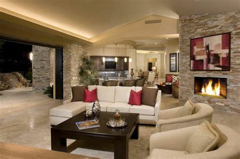 casa idea ideas para decorar una casa cien ejemplos