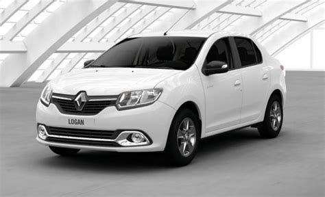 renault logan 2017 renault logan in 2017 new engine to complete the