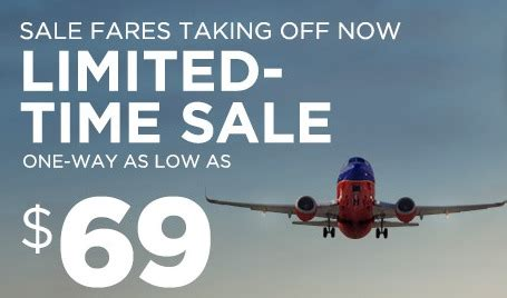 cost flights airline  airfares fifty