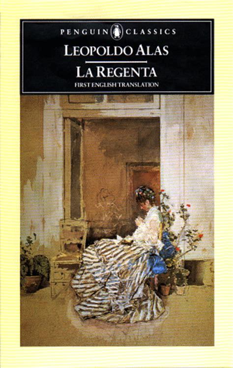libro la regenta la regenta alas clar 237 n epub pdf epub y pdf gratis