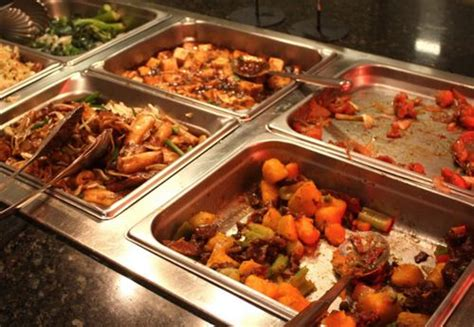 37 Best Food Drink Images On Pinterest Food Menu Fast China Buffet Near Me