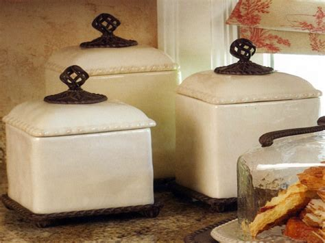 ceramic canister sets for kitchen and black bathrooms canister sets for kitchen counter
