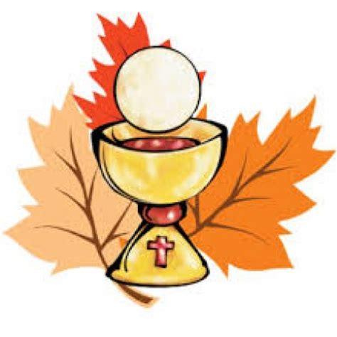 catholic clipart catholic thanksgiving clip 101 clip
