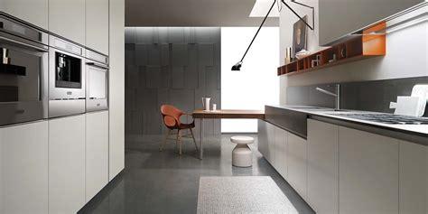 cucine ernestomeda immagini cucine one cucine moderne di design ernestomeda