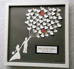 wedding gift ideas for friends wedding gifts ideas for your friend 187 interclodesigns