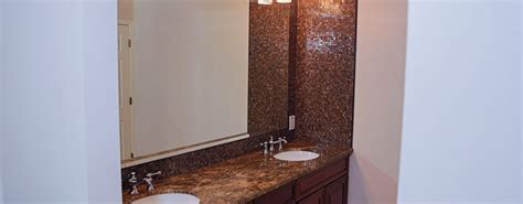 home remodeling projects master bathroom