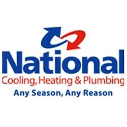 Nation Plumbing by National Heating And Plumbing Idraulici 620 Ave