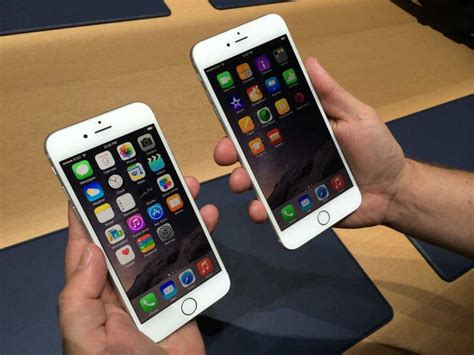 t iphone 6 iphone 6 prices for at t verizon sprint t mobile business insider