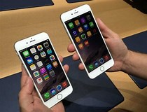 Image result for how much is an iphone 6