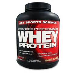 better whey protein whey protein better for weight loss and appetite