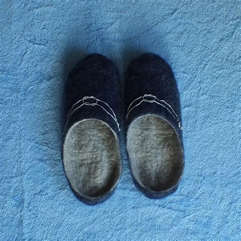 snuggies slippers snuggies wool slippers nz david simchi levi