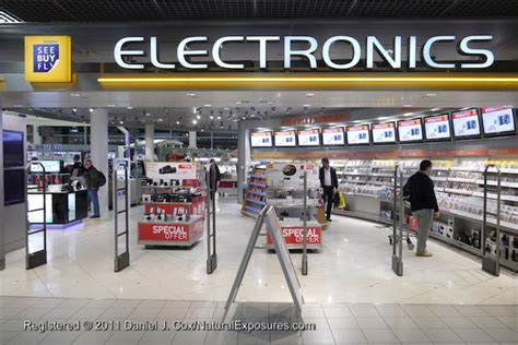 Home Interior Shops Online by Image Gallery Electronic Stores