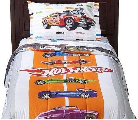 hot wheels comforter 76 best hotwheels images on pinterest children bedroom