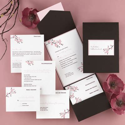 how much to charge for handmade wedding invitations should you diy your wedding invitations wedding tips