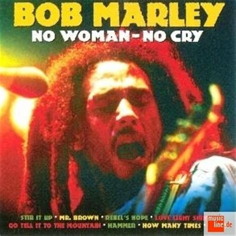 bob marley no no cry original bob marley no no cry guitar lesson with tabs