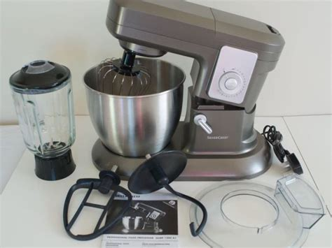 small kitchen appliances on sale silvercrest food processor for sale in batterstown meath