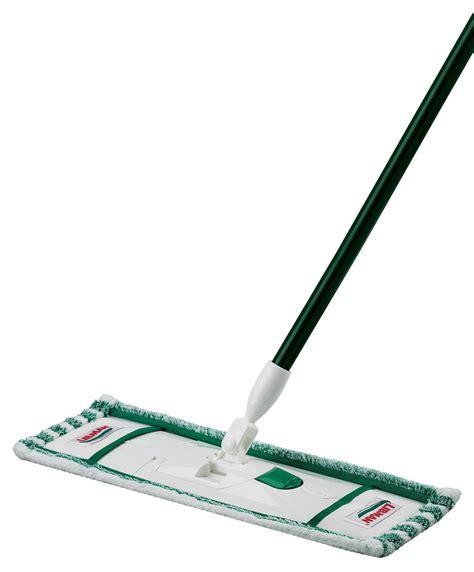 Various Model of Best Dust Mop Designs for Hardwood Floor