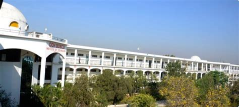 Don Bosco Institute Of Technology Mumbai Mba by Don Bosco Institute Of Technology Dbit Bangalore