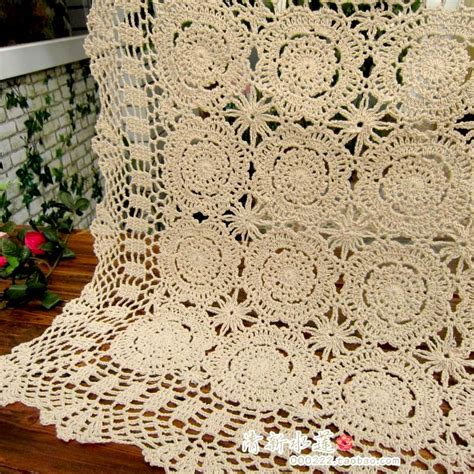 crochet sofa cover fashion design hook needle crochet sofa cover 100 cutout