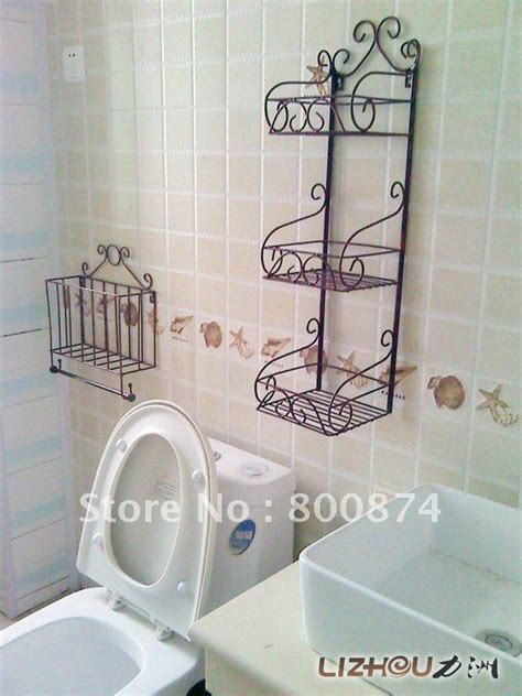 white bathroom wall shelves european white bathroom wall shelves on aliexpress