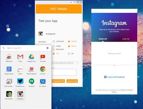 tutorial instagram para pc c 243 mo subir fotos a instagram desde la pc o mac f 225 cil