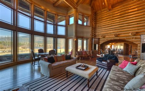 inside luxury log homes luxury log cabin home floor plans luxury log cabin floor plans log cabins inside pictures joy studio design gallery