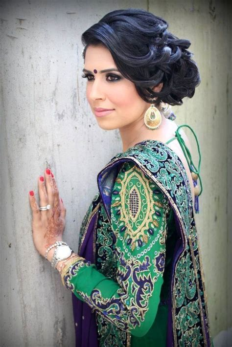 indian hairstyles bollywood 17 best images about bollywood hairstyles on pinterest