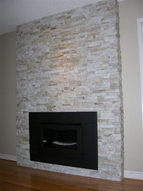best veneer fireplace inspiring design ideas 4212