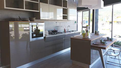 configuratore cucina emejing configuratore cucine scavolini gallery home