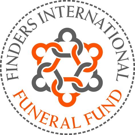 Finder International Funeral Fund Launches To Help With Cost Of Pauper Funerals