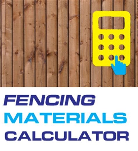 Material Calculator For Gravel Timber Decking Decking Calculator Pre Finished Wooden