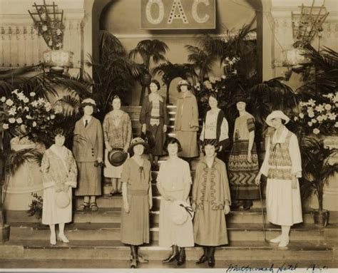 state of the a photographic history of the integrated circuit file style show at multnomah hotel in portland oregon 1920 jpg wikimedia commons