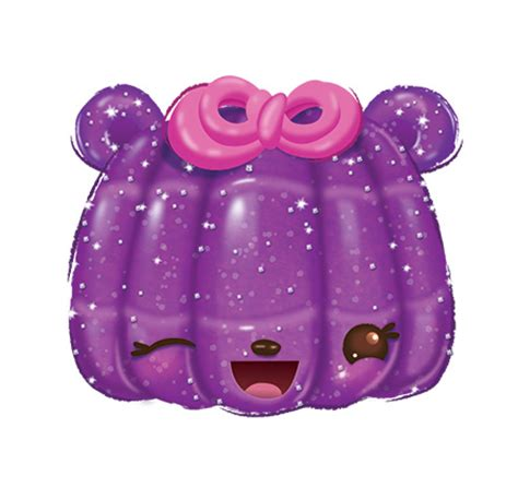 Syari Berly Pink 2in1 sparkle blueberry num noms wikia fandom powered by wikia