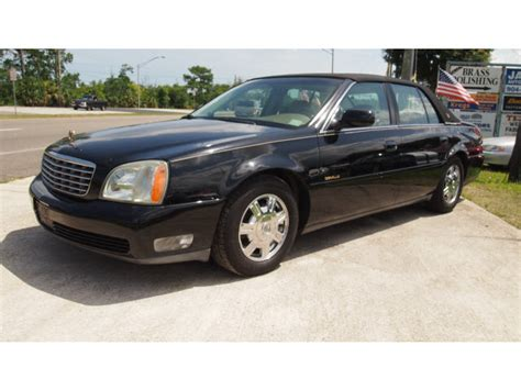 automobile air conditioning repair 2003 cadillac cts spare parts catalogs 2003 cadillac deville information and photos momentcar